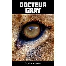 Docteur Gray