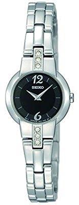 Seiko SUJG51P1 - Reloj de pulsera mujer
