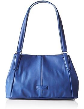 Tamaris Damen Amal Shoulder Bag Schultertasche, Einheitsgröße