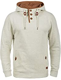BLEND Alexo - Sweater à capuche- Homme