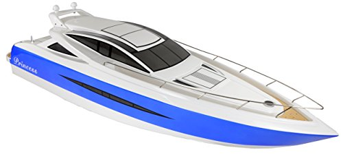 yacht-princess-brushless-24ghz-rtr