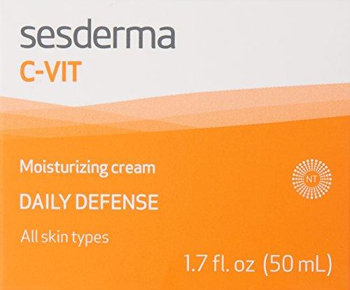 SESDERMA C-Vit Crema Hidratante 50 ml