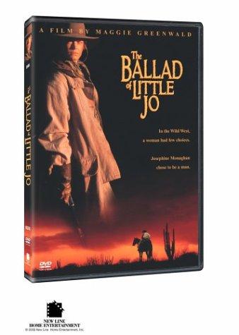 the-ballad-of-little-jo-usa-dvd