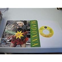 JONA LEWIE 45 RPM God Bless Whoever Made You / SAME