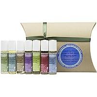 Naissance Aromatherapie Ultimatives Aroma Roll-On Set preisvergleich bei billige-tabletten.eu