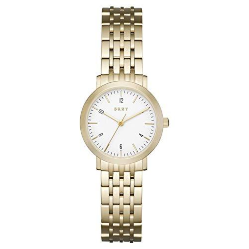DKNY NY2510 Reloj de Damas