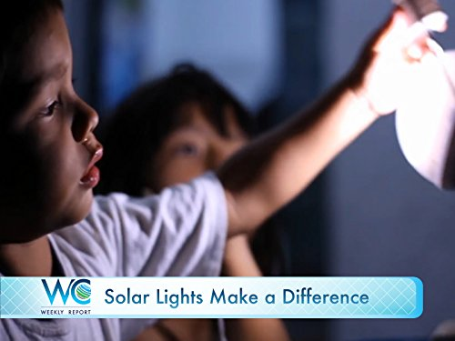 solar-lights-make-a-difference