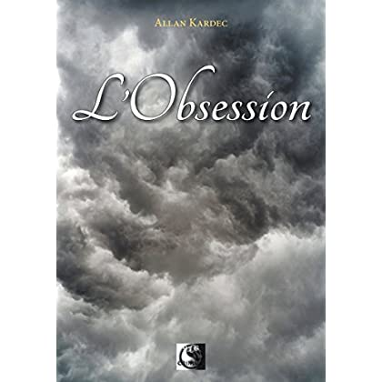 L'Obsession (VFB.ESOT.OCCUL.)