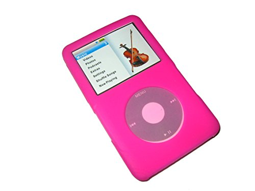 igadgitz-rosa-custodia-silicone-per-apple-ipod-classic-80gb-120gb-nuovo-6th-generation-160gb-uscito-