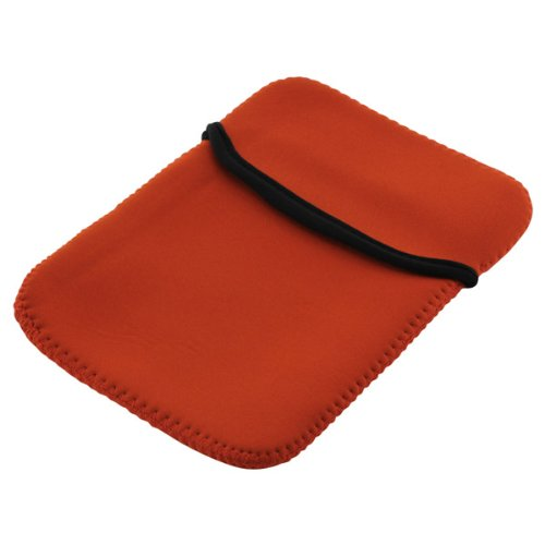 sumo-mobile-universal-neopreno-sleeve-funda-en-naranja-para-tabletas-de-hasta-70-pulgadas