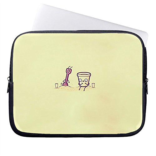 chadme-laptop-sleeve-bag-funny-play-on-yellow-notebook-sleeve-cases-with-zipper-for-macbook-air-10-i