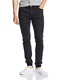 Hope'N Life Juliano, Jeans Homme