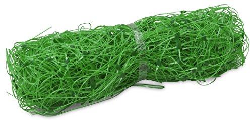 Windhager Ranknetz Pflanzennetz