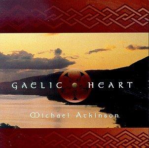 Folklore - Gaelic Heart