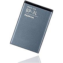 Nokia Nunes 510 téléchargement gratuit du logiciel