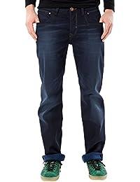 Cross Jeans Herren E 160-479 / Antonio