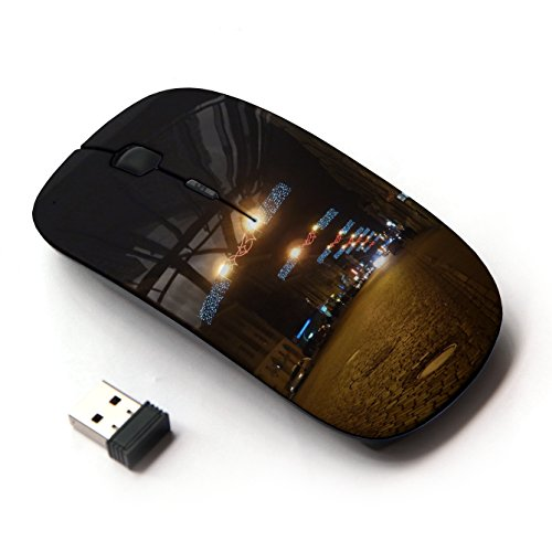 artech-optical-24g-wireless-mouse-kharkiv-sumy-january-sidewalk-