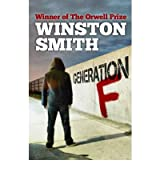 [(Generation F)] [ By (author) Winston Smith ] [April, 2011]