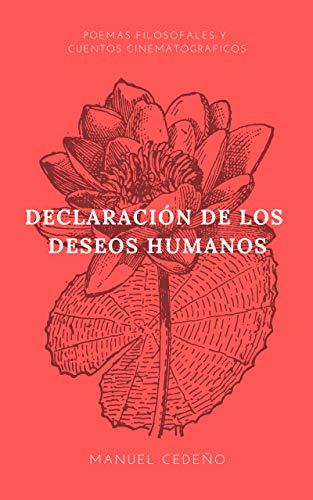 Declaración de los deseos humanos