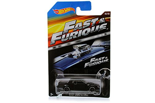 hotwheels-1-64-buick-grand-national-fast-furious