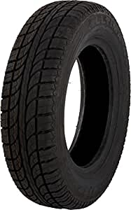JK Ultima Nxt 25 145/80 R13 Tubeless Car Tyre