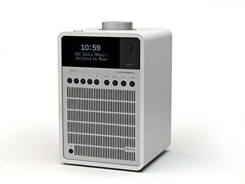 revo-supersignal-deluxe-dab-table-radio-with-dab-dab-fm-reception-digital-alarm-bluetooth-wireless-s