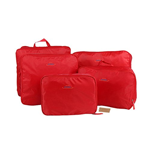 set-of-5-home-travel-storage-bag-witery-essential-bag-in-bag-clothes-underwear-tidy-packing-case-tra