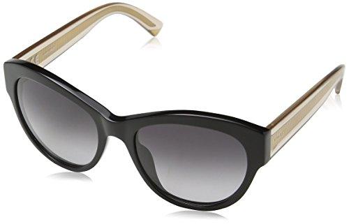 nina-ricci-snr005-occhiali-da-sole-donna-grey-shiny-black-taglia-unica