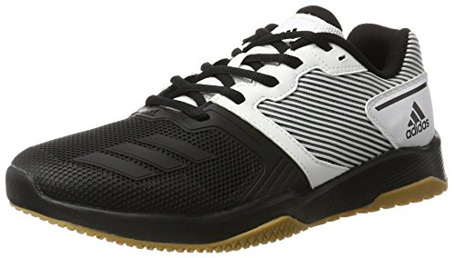 adidas-herren-gym-warrior-20-gymnastikschuhe-wei-ftwr-white-core-black-gum-46-2-3-eu