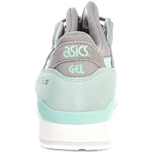 Asics Onitsuka Tiger Gel-Lyte III Unisex Trainers Vert