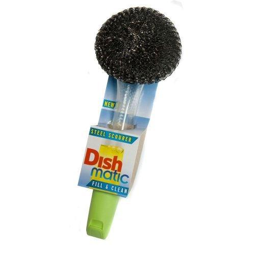estropajo-dishmatic-acero-para-la-limpieza-de-barbacoa-parrillas-hornillos-ollas-de-acero-y-sartenes