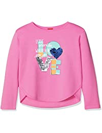 s.Oliver Sweat-Shirt Fille