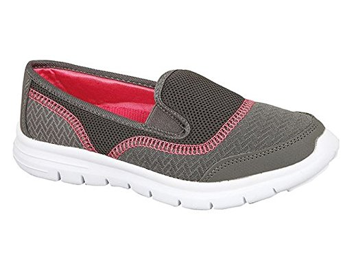 foster-footwear-alpargatas-mujer-color-gris-talla-365