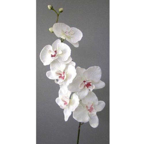 kunstblume-orchideenzweig-78cm-farbe-weiss-40