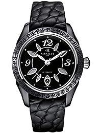 Reloj Perrelet señora A2041/2
