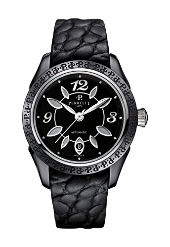Perrelet Ladies Watches A2041/2