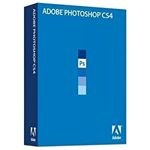 Cs4 photoshop for pc