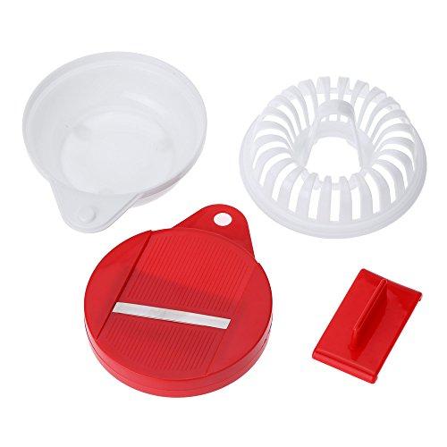sypure-tm-cuisine-cuisson-outils-chips-de-pommes-de-terre-micro-ondes-lavable-en-machine-chips-de-po