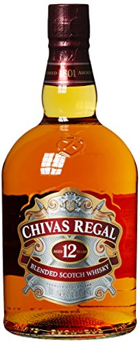 chivas-regal-scotch-whisky-12-ans-1l