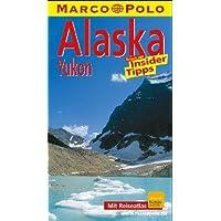 Marco Polo,