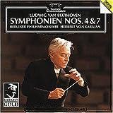 Sinfonien 4,7