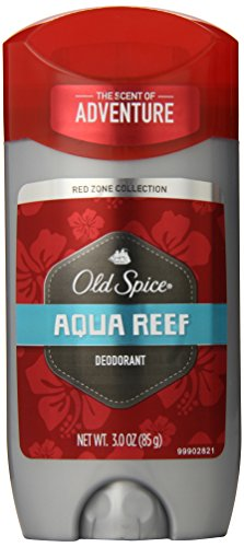 old-spice-red-zone-collection-aqua-reef-scent-mens-deodorant-3-oz-by-old-spice