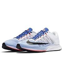 Nike Wmns Air Zoom Elite 9, Zapatillas de Running Para Mujer