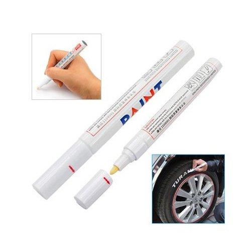sodialr-permanente-lapiz-de-pintura-marcador-rotulador-para-neumatico-de-coche