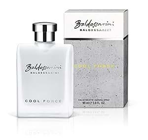 Baldessarini > Cool Force Eau de Toilette Nat. Spray 90 ml