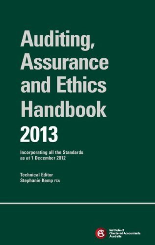 chartered-accountants-auditing-assurance-handbook-wiley-e-text-2013-incorporating-all-the-standards-