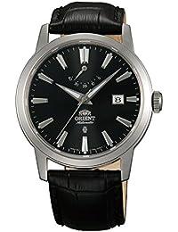 Reloj Orient para Hombre FFD0J003B0