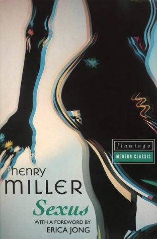 sexus henry miller pdf download