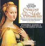 Vivaldi : Concerti con Molti Strumenti