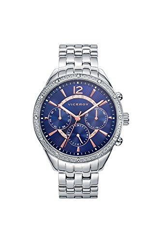 Orologio Donna Viceroy 471070-35